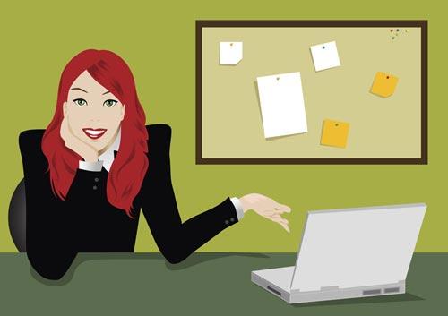 Nuovi strumenti di comunicazione per il Digital Marketing in azienda