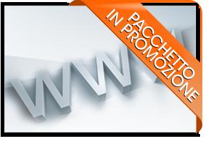 promo_web